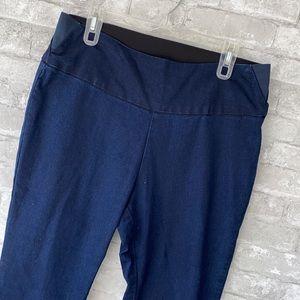 Denim 24/7 blue jeans